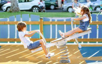 Después de COVID-19… Qué pasará con los niños?